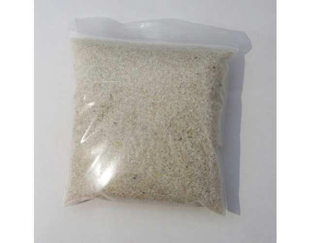 Кварцевый песок 50мл