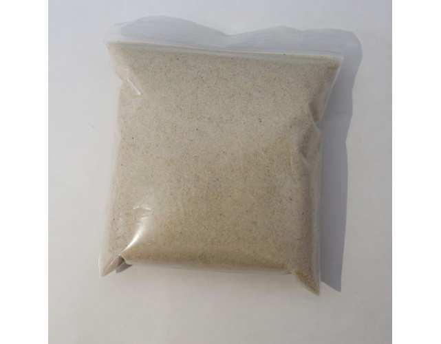 Натуральный песок 50мл