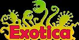 """""""Exotica"""" - магазин хищных растений"""